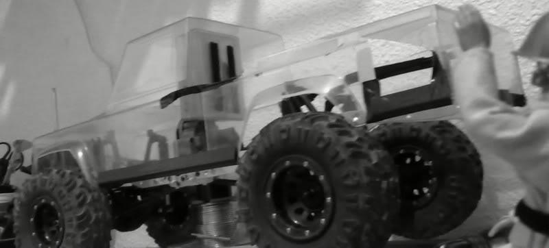 Land Rover Defender 130 ( Color-Risco ) 009-230520111339