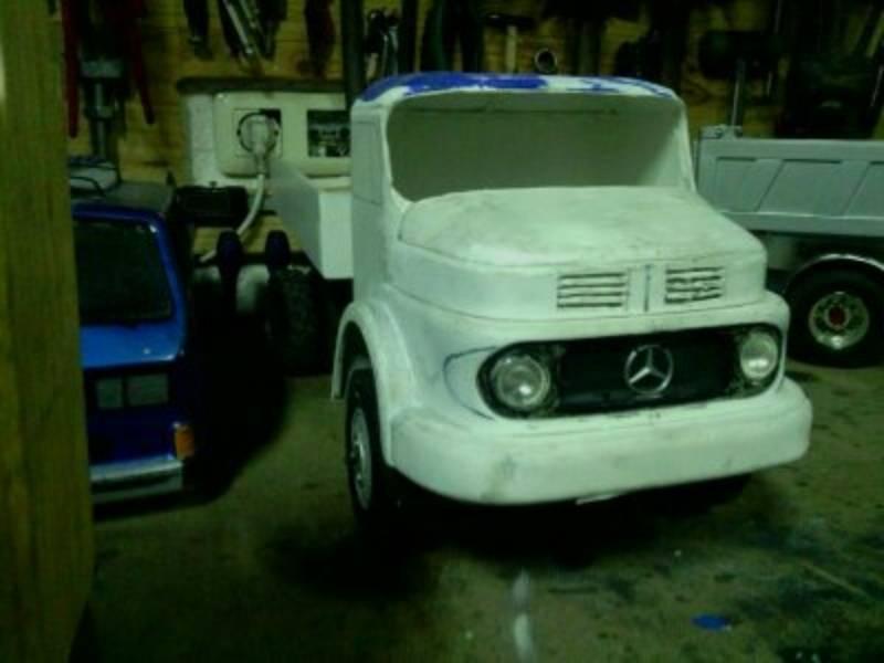 Mercedes Benz 1114 (P.Cano) 0018_zpsd3b8d783