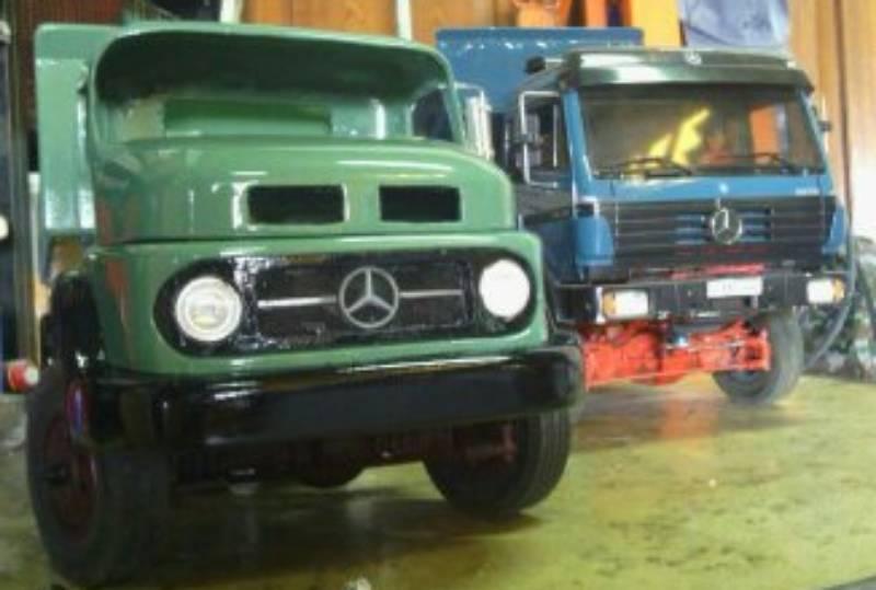 Mercedes Benz 1114 (P.Cano) - Página 3 0090_zps1ebf999d