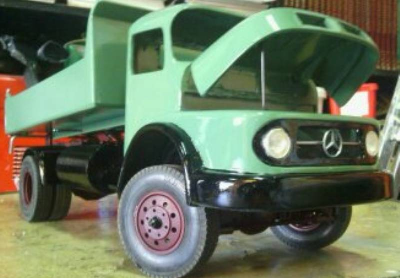 Mercedes Benz 1114 (P.Cano) - Página 3 0093_zpsd2898404