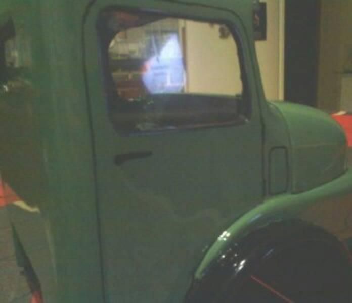 Mercedes Benz 1114 (P.Cano) - Página 3 0103_zps06a9ccff