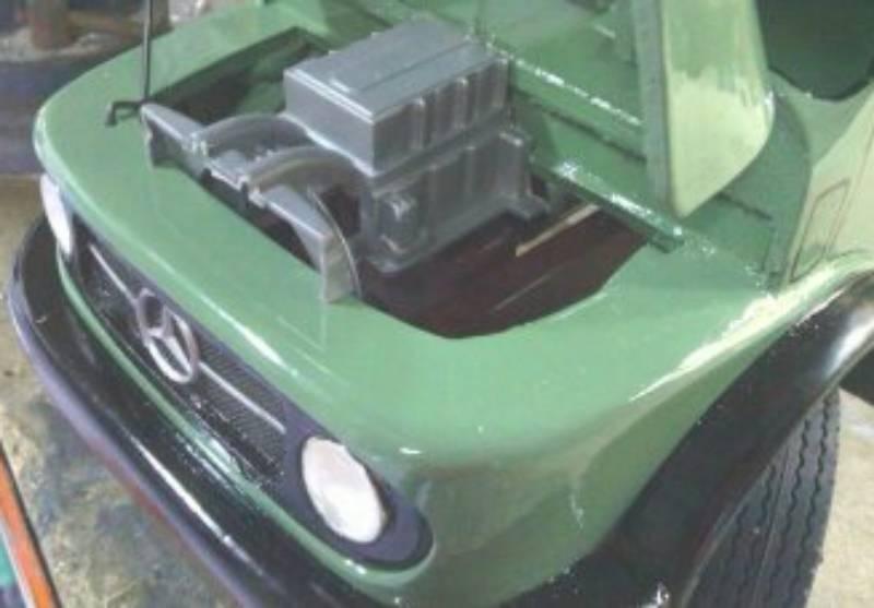 Mercedes Benz 1114 (P.Cano) - Página 3 0108_zps4c5970a2