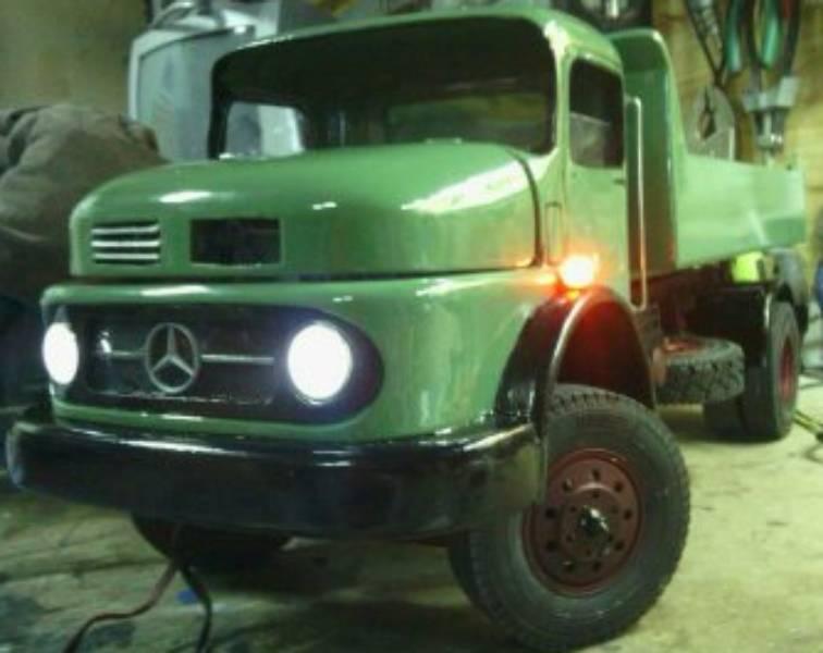 Mercedes Benz 1114 (P.Cano) - Página 3 0114_zps8c3aa67b