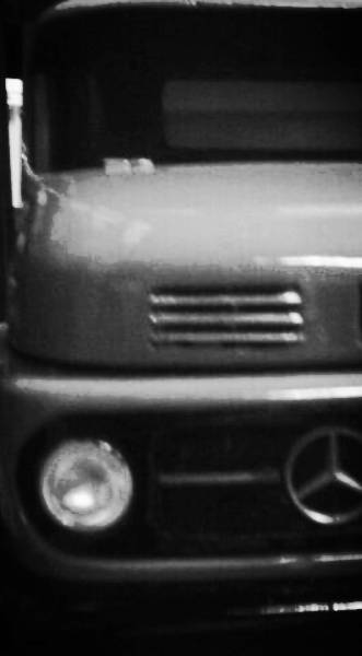 Mercedes Benz 1114 (P.Cano) - Página 3 0119_zpse5895333