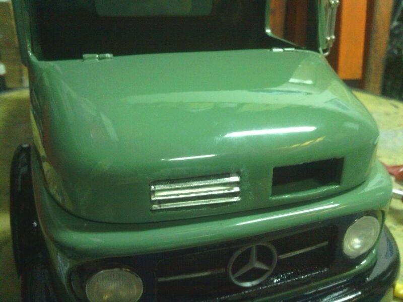 Mercedes Benz 1114 (P.Cano) - Página 3 0120_zps1bd576d0