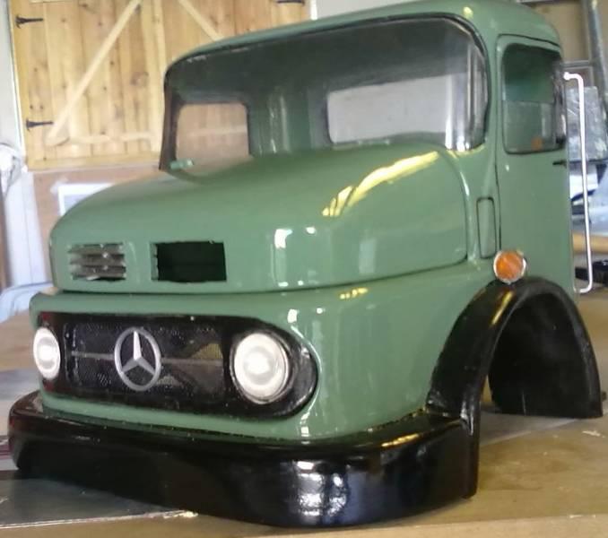 Mercedes Benz 1114 (P.Cano) - Página 3 0135_zpsb888897a