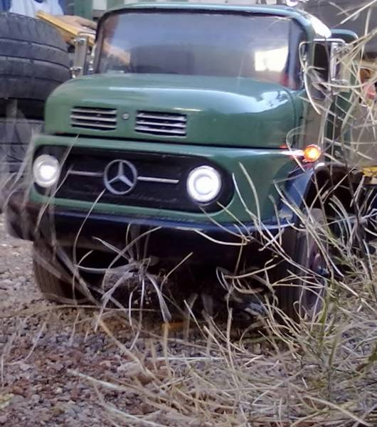 Mercedes Benz 1114 (P.Cano) - Página 3 0153_zps9e24fd9b