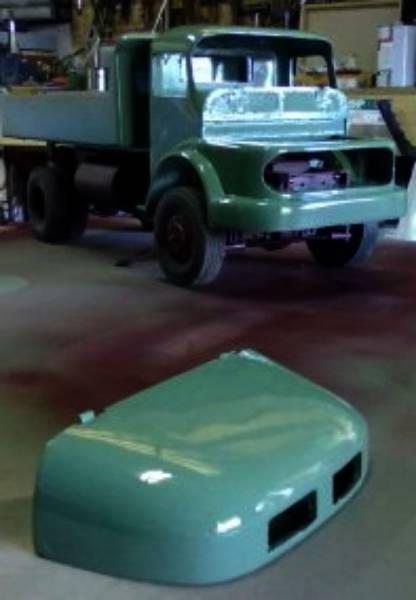 Mercedes Benz 1114 (P.Cano) - Página 2 1370792934293_zpsa24462bd