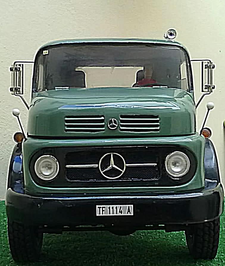 Mercedes Benz 1114 (P.Cano) - Página 5 260820155492_zpsqzqdejmr