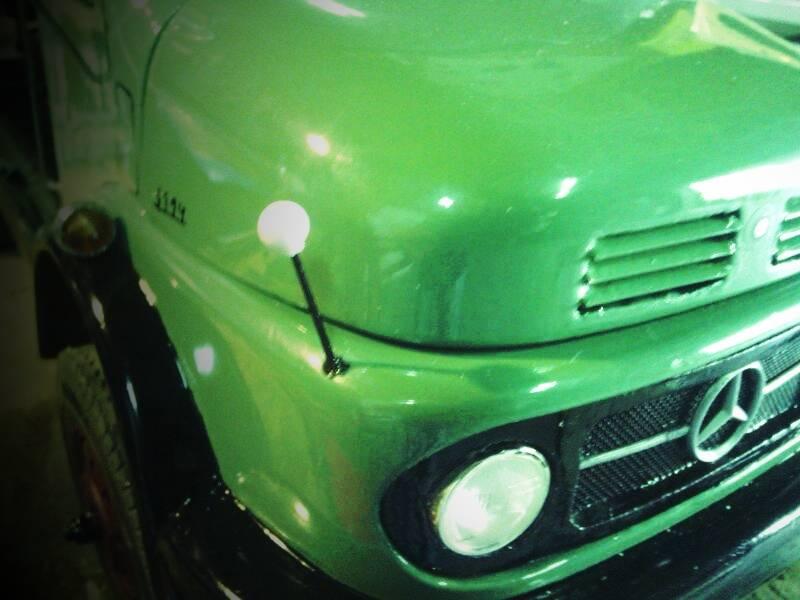 Mercedes Benz 1114 (P.Cano) - Página 3 IMG-20130627-WA0038_zpsac800da4