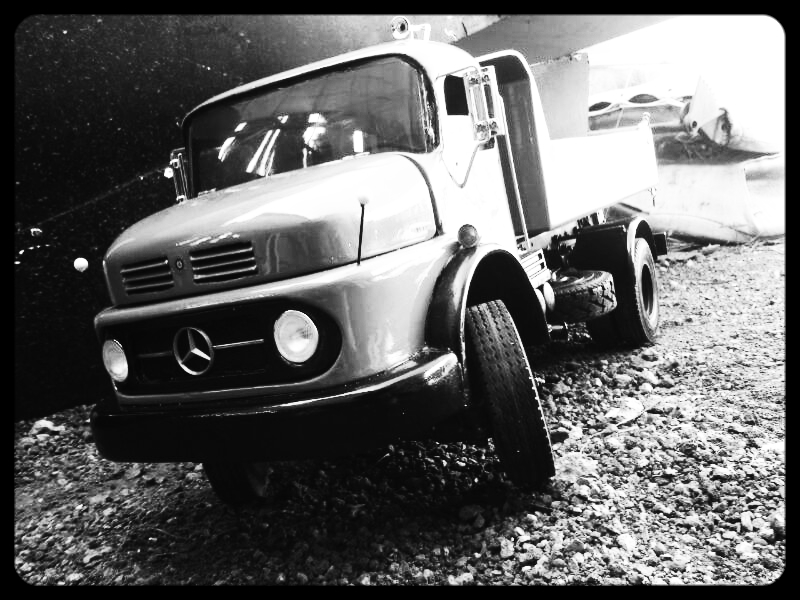 Mercedes Benz 1114 (P.Cano) - Página 3 IMG-20130628-WA0047_zps481c0cae