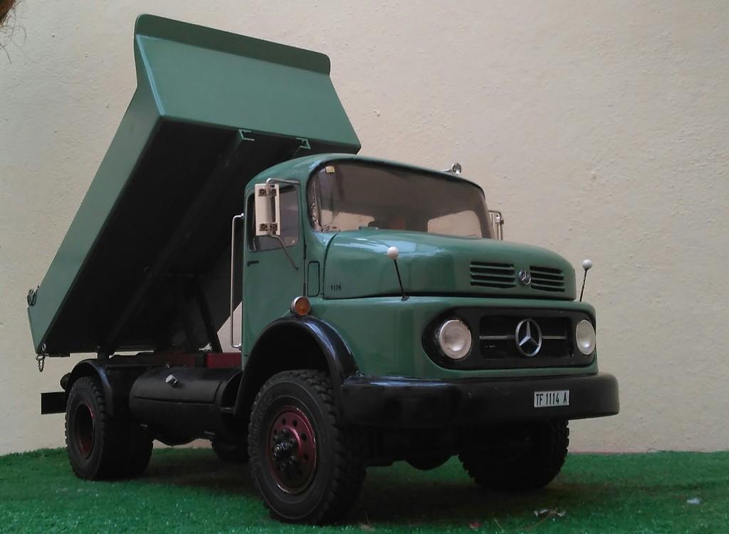 Mercedes Benz 1114 (P.Cano) - Página 4 _20150403_173122_zpsuev19mlm
