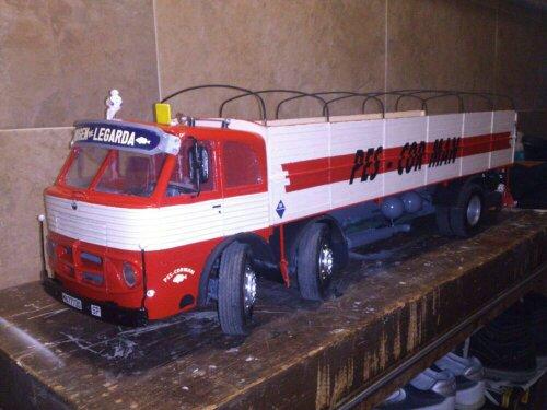 Camiones Pedrocano (Hecho a mano) 8_zps996bf4c9