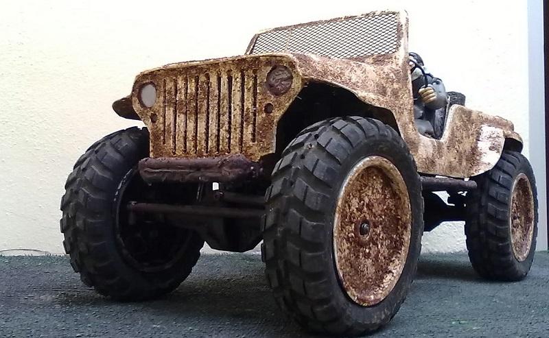 Jeep Wranglerwilly - Página 2 1603201447371_zps9f9b8d3d