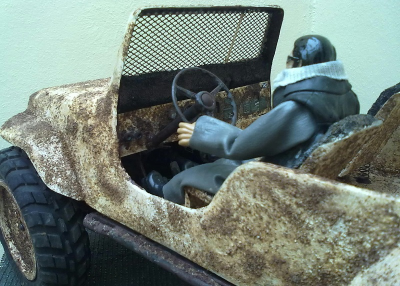 Jeep Wranglerwilly - Página 2 1603201447381_zpse2a4c37d