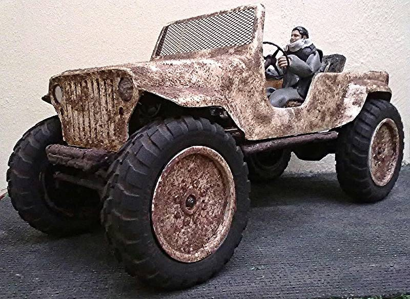 Jeep Wranglerwilly 230220144706_zps438d2ee9