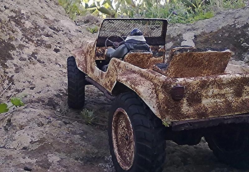 Jeep Wranglerwilly - Página 2 2a_zps9d6d8a82