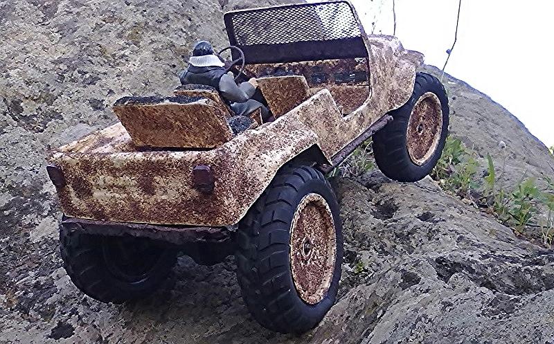Jeep Wranglerwilly - Página 2 3a_zps2d84f1ae