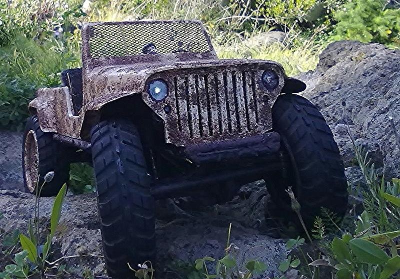 Jeep Wranglerwilly - Página 2 4a_zpsf24cd77b