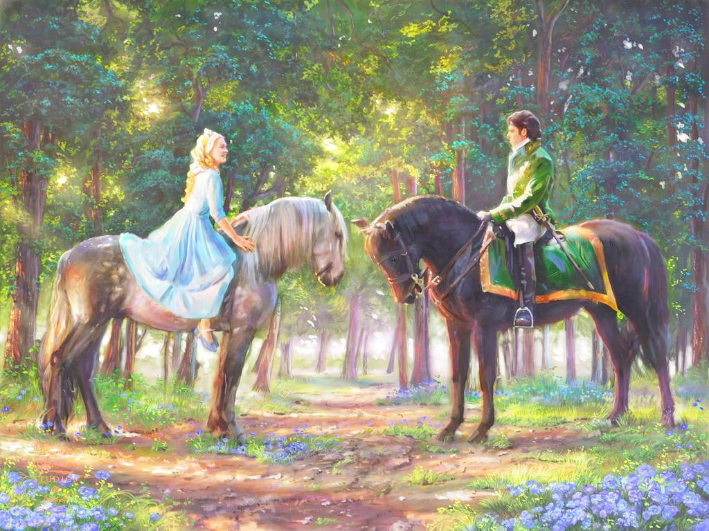 Cendrillon (film live) - Page 22 Cinderella-Romance-Awakens_zpsutio9nit