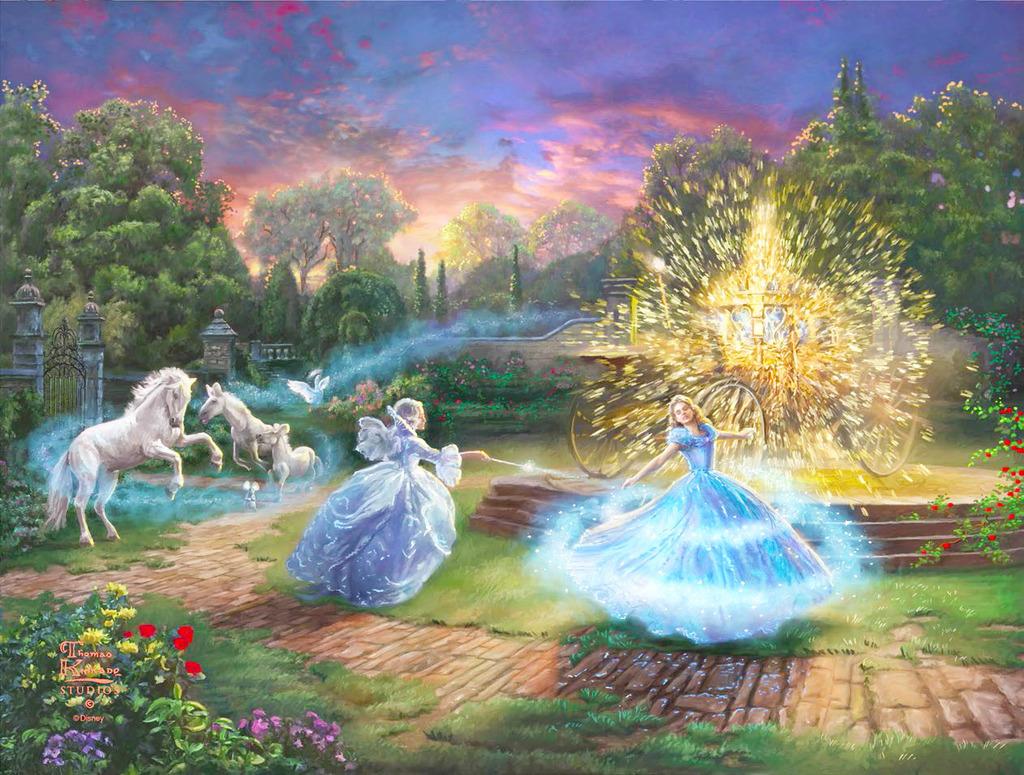 Cendrillon (film live) - Page 22 Cinderella-Wishes-Granted_zps6yoma8gg
