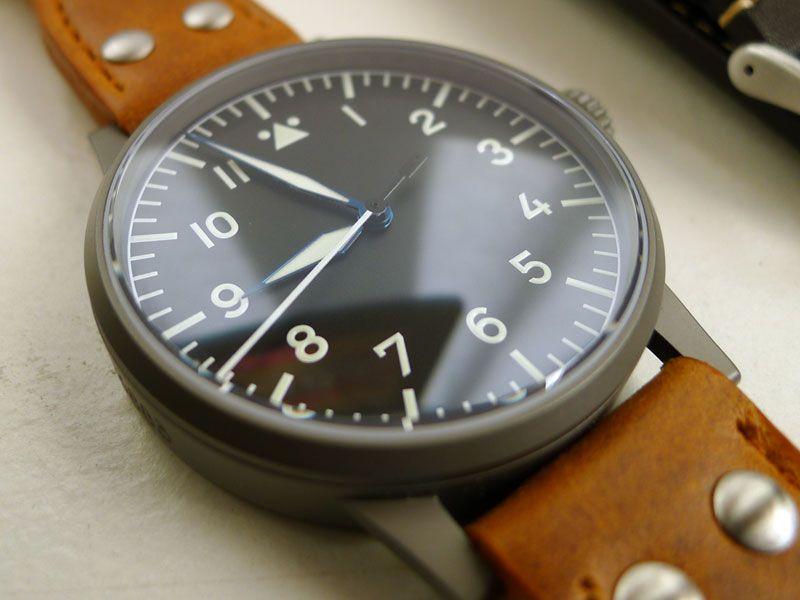 ¿Que reloj llevamos hoy? - Página 37 Lacomunster-2_zps18217170