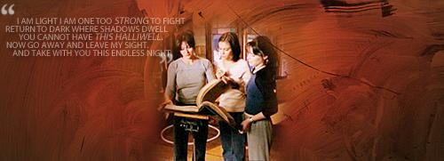 [Evento Oficial] Phoebe-Halliwell-phoebe-halliwell-23714325-500-500_zps04d993dd