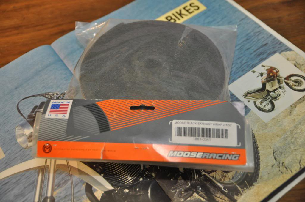 vendida   cinta anticalórica DSC_0186_zps5ef9bf01