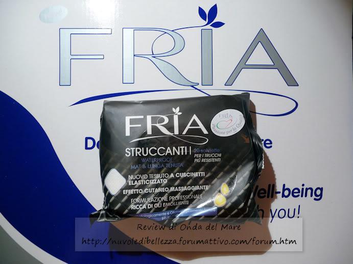 Fria Friends Ondina_fria06