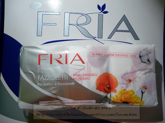 Fria Friends Ondina_fria10