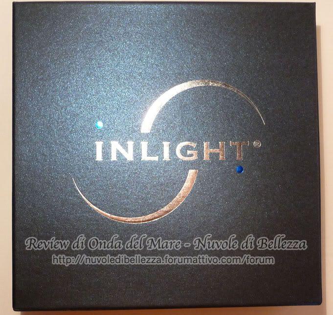 Inlight Ondina_inlight01
