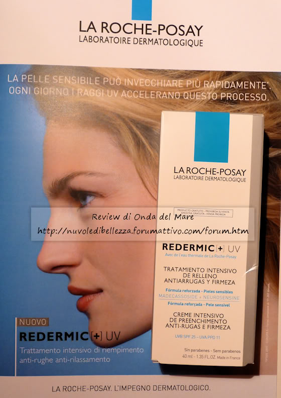 La Roche Posay Ondina_larochepoay01