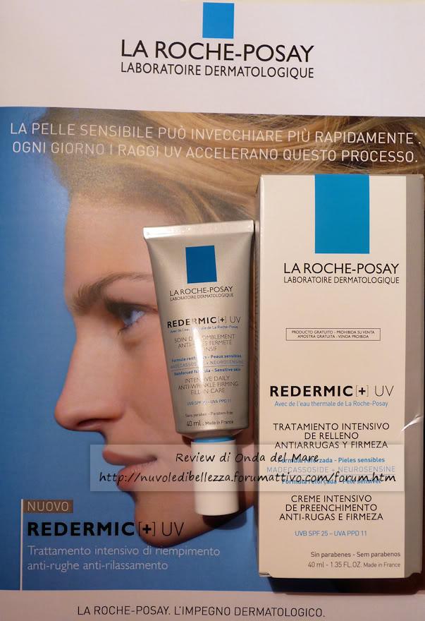 La Roche Posay Ondina_larochepoay02
