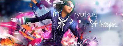 Nuevo formato en las galerias  Ryutsukis4leaguediciembre2011