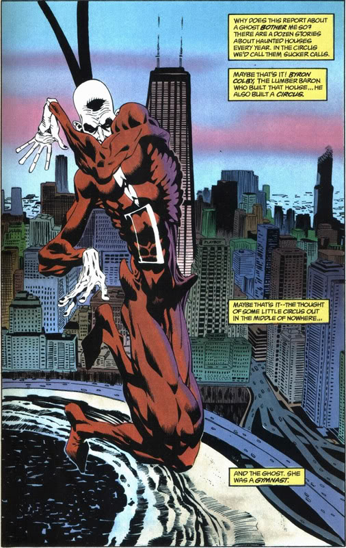 Marvel vs DC Splash-deadman-loveafterdeath1