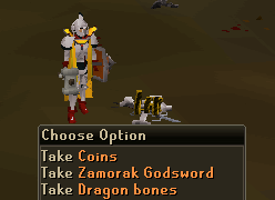 How to make Money! -GUIDE- KBD_DROP