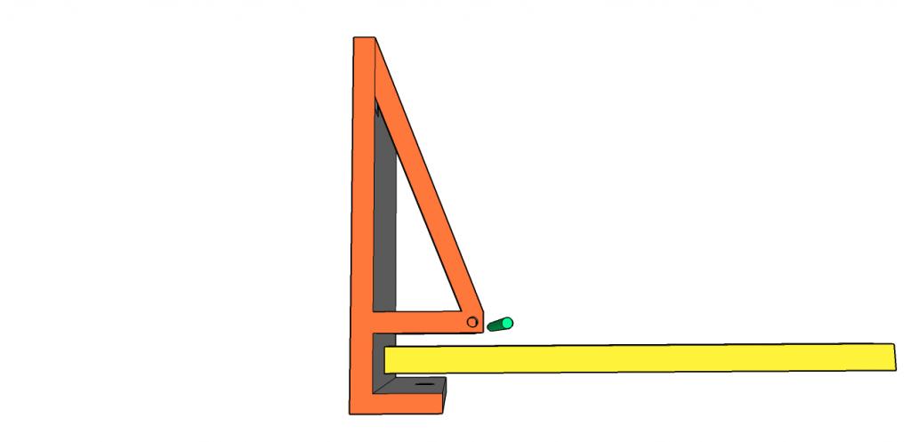i need wheelie bars ideas. Wb1_zpsf6334df9