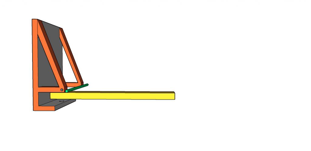 i need wheelie bars ideas. Wb2_zps036b3656