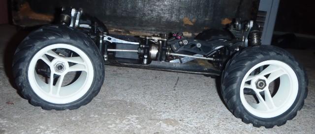 Hyper 8.5 pro Buggy SC Monster - Page 2 P3110329_zps3a723ea0