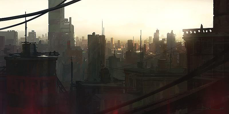 [ROL] Invadidos Versión: Beta City_at_Dawn_by_sbe