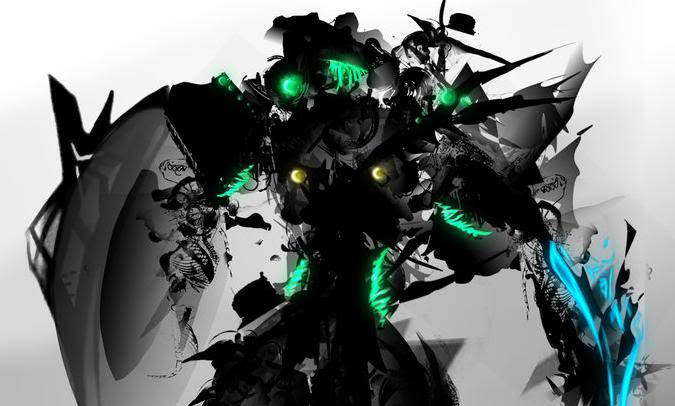 [ROL] Invadidos Versión: Beta Shifter