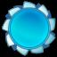 [ROL] Invadidos Versión: Beta Skill_icon_frost_bg