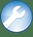 [ROL] Invadidos Versión: Beta Skills_icon