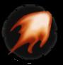 [ROL] Invadidos Versión: Beta Th_OL_L1_Fireball