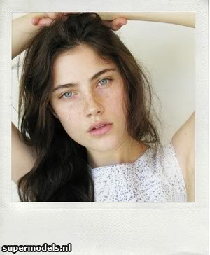 Alma Camille Speckhart  Annaspeckhart22