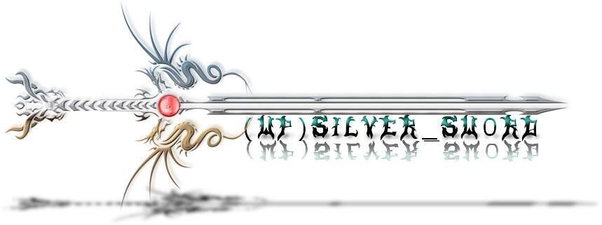 Clan WArs? Tribal_Sword_5___xCyniX357_by_tattooflash11