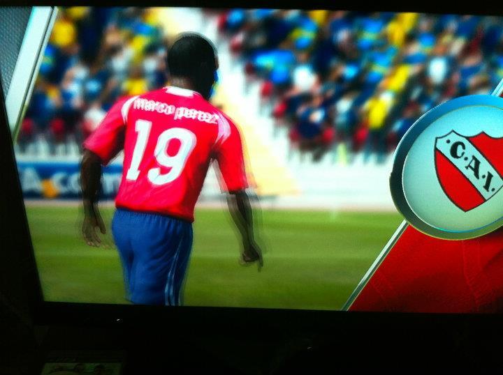 [Descarga] Liga Argentina Fifa 12 XBOX360 291762_203596873042736_203563249712765_498444_1811027034_n