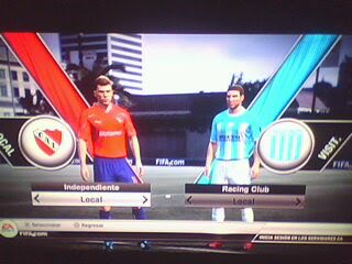 [Descarga] Liga Argentina Fifa 12 XBOX360 IMG0079A