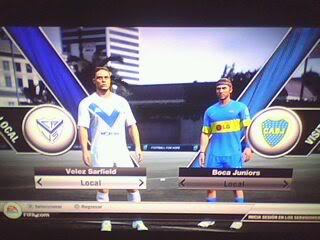 [Descarga] Liga Argentina Fifa 12 XBOX360 IMG0083A
