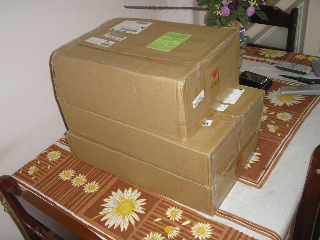 Novos Kits P1011138